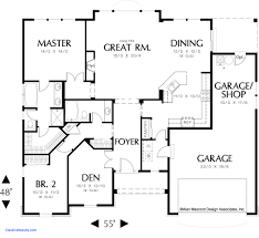 one level house plans one level house plans lovely 3 bedroom house plans one story one