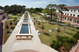Scf Campus Map Venue Wpcampus 2016 Conference Sarasota Fl July 15 16 2016