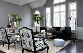 black and gray living room light gray living room walls xecc co