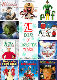 classic christmas movies 25 days of christmas movies blanket movie and holidays