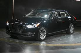 hyundai genesis com 6 things you need to about the genesis luxury brand