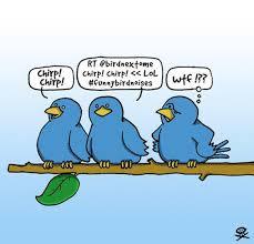 Funny Marketing Memes - top 10 internet marketing memes comics shayla does it blog page