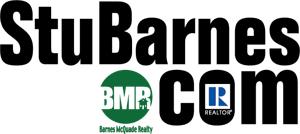 Barnes Realty Holly Springs Realtor Honest And Trustworthy