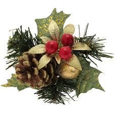christmas picks christmas picks easy florist supplies