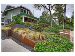 backyard landscaping design ideas contemporary landscape by means