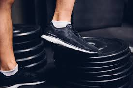 porsche design sport shoes urban athlete challenge porsche design sport the lionheaded