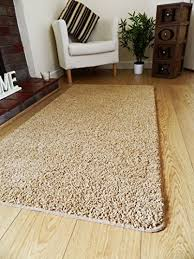Machine Washable Rug Washable Rug Amazon Co Uk