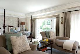 master bedroom sitting room master bedroom sitting area a larger sitting area will give the