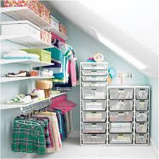 Storage Ideas For Girls Bedroom Key Interiors By Shinay Teen Storage Ideas Eboni U0027s Room
