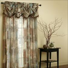 Muslin Curtains Ikea by Interiors Magnificent Striped Curtains Ikea Cream Curtains Ikea