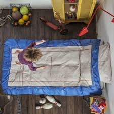 trampoline beds for kids u2014 expanded your mind trampoline bed for