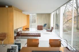 file farnsworth house by mies van der rohe interior 2 jpg