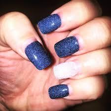 divas nails u0026 spa 128 photos u0026 29 reviews nail salons 1643 n
