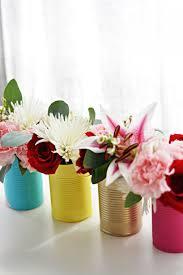Guirlande Lumineuse Fleurs by Inspirations Diy Pour Faire Un Vase Original