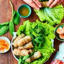 cuisine chinoise recette cuisine chinoise nos meilleures recettes régal
