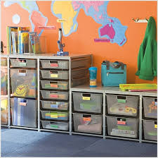 Kids Toy Room Storage by 20 Clever Kids Playroom Organization Hacks And Ideas Playrooms