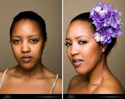 airbrush makeup for black skin airbrush makeup for american skin makeup vidalondon