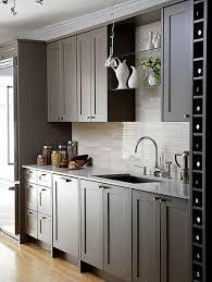 wine rack cabinet over refrigerator 624 best creative wine storage images on pinterest wine racks