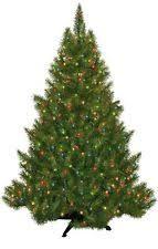 light hight 4 6ft artificial trees ebay