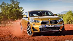 bmw rally off road 2018 bmw x2 xdrive20d m sport x off road hd wallpaper 38
