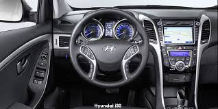 Hyundai I30 2011 Interior Hyundai I30 2017 Review Hyundai Sa