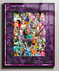bat mitzvah sign in boards bat mitzvah sign in boards are great for the party everyone gets to