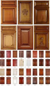 Kitchen Cabinet Factory China Cabinet China Kitchen Cabinets