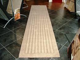 Hallway Ideas Uk by Flooring Fabulous Flooring With Carpet Runners For Hallways Ideas