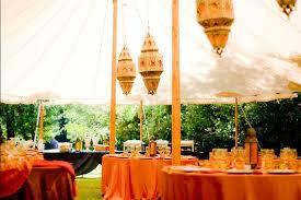 theme wedding decor arabian nights wedding theme arabia weddings