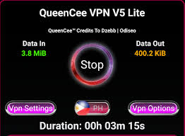 vpn free for android queencee vpn free unlimited for claro argentina tech foe