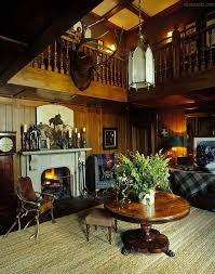 scottish homes and interiors 127 best scotland castles homes images on scotland