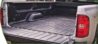 bed of truck trinity auto leather and accessories products other services