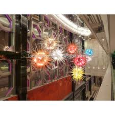 12 Inch Glass Gazing Balls Large Glass Balls Large Glass Balls Suppliers And Manufacturers