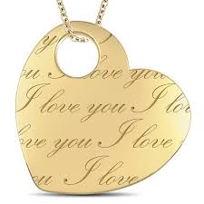engraved pendants s day special engraved pendants the caratlane edit