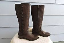 womens frye boots size 12 frye leather boots for ebay