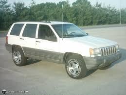 1998 jeep laredo 1998 jeep grand laredo tsi id 876