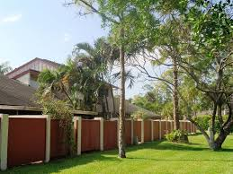 hidden landings homes for sale wellington florida
