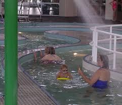 Webtrac Splash Arc Activity U0026 Recreation Center Columbia Missouri Facebook