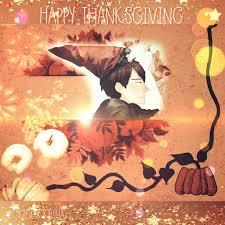 scooby doo thanksgiving my thanksgiving editing entry cartoon amino