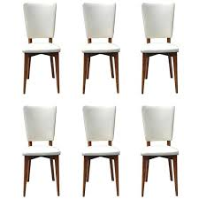 art deco style dining table u2013 rhawker design