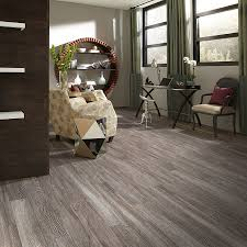 shop shaw matrix 14 piece 5 9 in x 48 in platinum oak floating