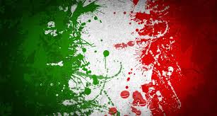 colors of mexican flag history and meaning of the mexican flag