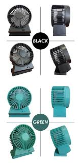 target fans and air conditioners target desk fan usb desk ideas