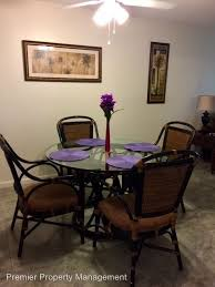 terrific bench seating for dining room tables 81 in small glass