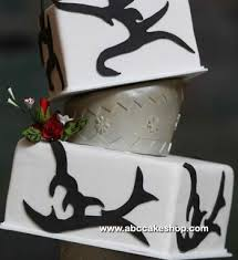 80 best wedding cakes images on pinterest cake shop 3 tier