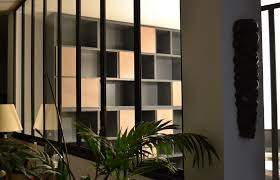 rangements bureau rangements bureau meubles en angers
