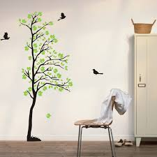 design inspiration nature homey ideas nature wall decor with inspired decoration