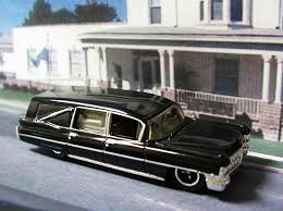 1963 cadillac 1963 cadillac hearse matchbox cars wiki fandom powered by wikia