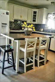 Target Plastic Shelves by Kitchen Target Dressers Kitchen Stools Target Target Pantry
