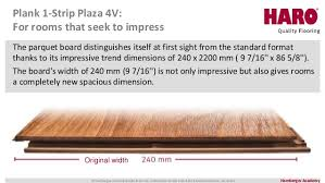 floor flooring dimensions on floor pertaining to wood flooring 25